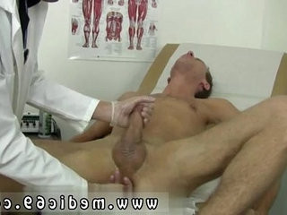 Hindi porn young stories gay I have him turn over again and place his | gays tube   hindi male   stories   young man