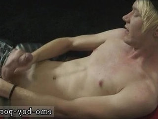 Gay porn fucking emo boy video free Local man Phoenix Link comes back | back film  boys  comes twinks  emos hot  fucking  gays tube