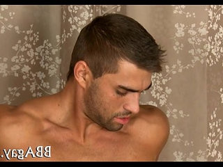 Naughty homo sex with hot hunks   blowjobs  homosexual  hunks best  naughty