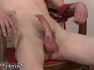 Big dicks having sex with small Cock Throbbing Wank Off! | big porn   cocks   dicks   small   wanking