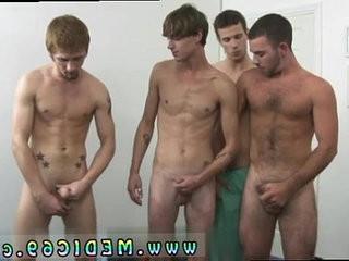 Xxx gay porn full length videos story line full length As Rex was   gays tube  stories