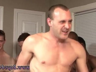Hung cock gay sex movies full length When Devon heard a Bukkake Boys | boys  bukkake  cocks  gays tube  hung hq