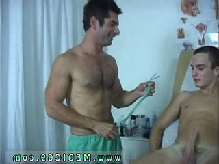 Indian boy asshole gay porn It took me a moment of wanking off | asshole  boys  gays tube  indian man  wanking