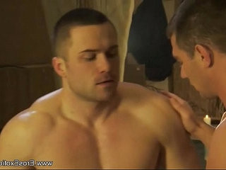 Eros Exotica Gay Anal Massage | anal top  gays tube  massage