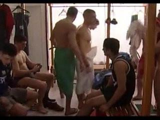 locker room guys | bigcock  locker  room