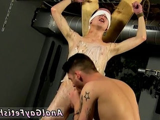Small boys gay sex movies Ultra Sensitive Cut Cock   boys  cocks  gays tube  small