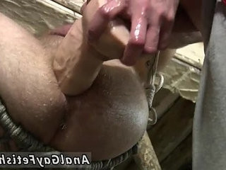 Sexy gay The fellow is in desperate need, but he has his needs sated | but clips   desperate   fellows   gays tube   sexy films   shaved