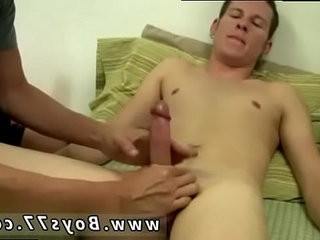 Construction twink movie and black young white old sex gay movieture | black tv  cash  gays tube  old  twinks  white