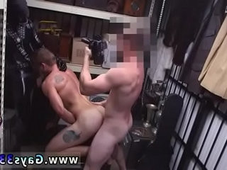Boys gay sex videos first time Dungeon master with a gimp | boys  first  gays tube  master  pawn