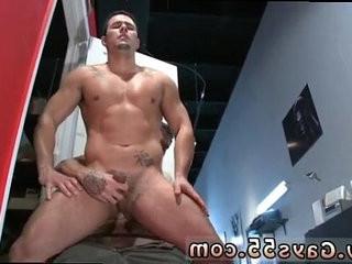 Schoolboy fucking dads gay sex video tumblr hot gay public sex | fucking  gays tube  outinpublic  public