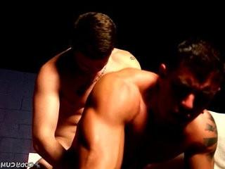 Cody cummings joey hard trailer bisexual   bisexual  cocks  hardcore