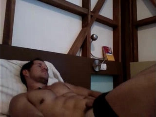 Gay Porn Gay Sex GotGayPorn After Siesta | amateur  gays tube