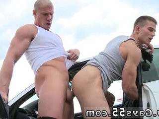 Gay euro piss porn This fat boy is super naughty for Diego. | boys   fat tube   gays tube   outinpublic   pissing