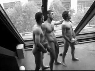 dieux du stade or gay porn whatever........... we love cock | cocks  gays tube  loving