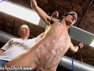Gay fuck and suck galleries Mark is such a spectacular young man, its no | fucking  gays tube  largedick  man movie  sucking  young man