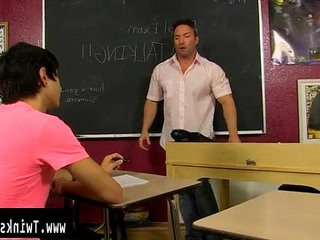 Gay movie Scott Alexanders out of time on his final exam, but hes | but clips   exam hq   gays tube   uncut clips