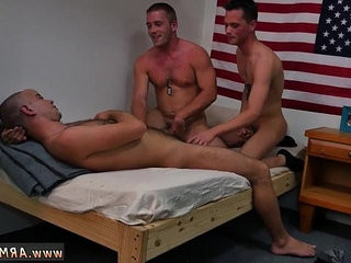 Longest black cock on gay boys fuck The Troops are wild! | black tv   boys   cocks   fucking   gays tube   military