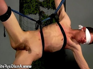 Free short gay mobile clips But the face screwing the stud gets back | back film  but clips  face  gays tube  getting  stud