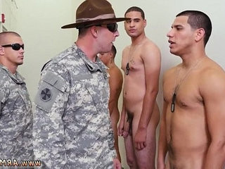 Navy gay sexy boy Yes Drill Sergeant! | boys   gays tube   sexy films   uniform