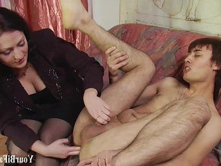 You will be my new cock sucking slave boy | boys   cocks   forced   slave   sucking