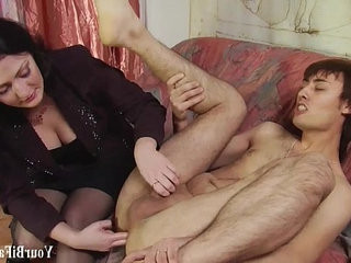 You can be my little cock sucking slave | cocks   forced   little   slave   sucking