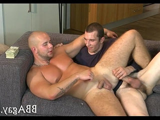 Naughty and wild homo bangings | homosexual   naughty   wild guy