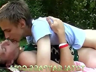 Teen boys in real hot gay sex | boys   gays tube   real clips   teens