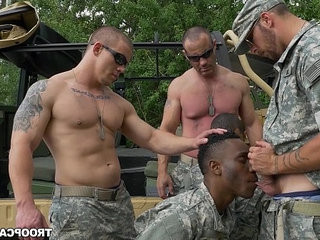 Desperate 21 year old White Boy Needs Money So I Fuck His Ass Hahaha | ass collection   boys   desperate   fucking   military   money