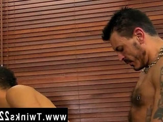 Gypsy sex gay porn If Id had a teacher like Collin I would have done | gays tube   hunks best   like twinks   teacher