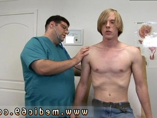 Free porn movie physical I had Corey turn around as I proceeded | around  gays tube  physicals
