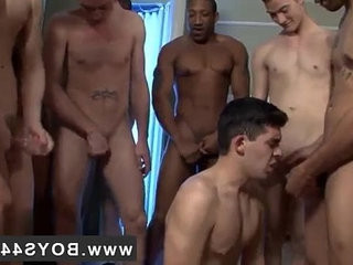 Twink movie of Thats not the only way to describe Monaco, the star | gangbang   star   twinks