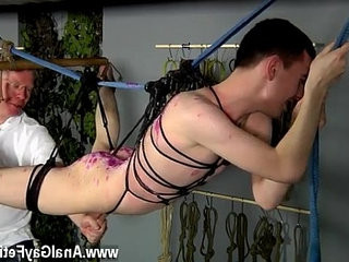 Free movies of dirty bondage gays Reece had no idea what was in store   average  bondage  dirty best  gays tube