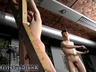 Gay porn When straight man Matt arrived we know he never movied | gays tube  man movie  spanking  straight