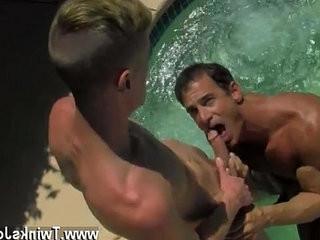 Gay emo goth twinks porn video With the folks jizz dribbling down his | emos hot  folks  gays tube  jizz porn  outdoors  twinks