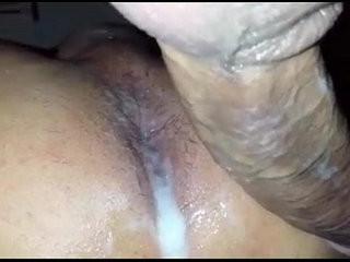 Bareback Creampie | bareback  latinos man