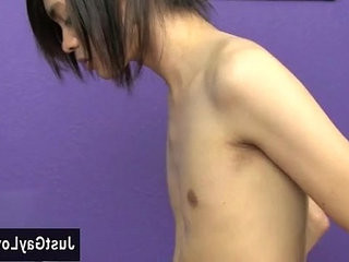 Young emo twinks gay porn Jackson Miller leaped at the opportunity to | average   emos hot   gays tube   twinks   young man