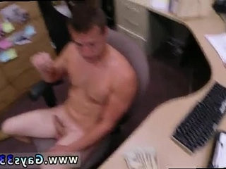 Young straight boys ass movies gay Guy ends up with ass fuck hookup | ass collection  boys  gays tube  pawn  straight  young man
