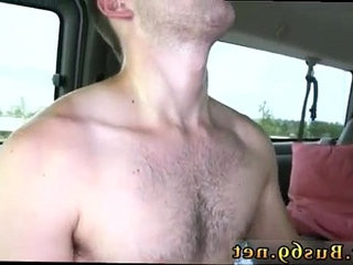 Emo boys porn free and big cock big muscle gay sleeping sex download | big porn  boys  cocks  emos hot  gays tube  muscular