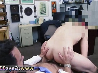 Only amateurs gay sex video He poked me on my desk, and inserted my | gays tube  pawn