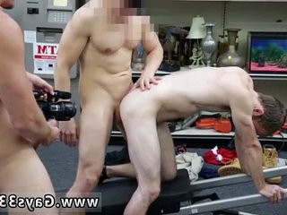 Pics of gay anal sex at your job Whats the worse that can happen? | anal top  gays tube  job collection  pawn