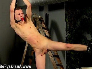 Naked guys Wanked To Completion By Adam | naked   tattooed   wanking
