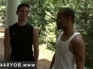 Fat men and gay frats Hell raising Bukkake with Diablo! | bukkake  fat tube  gays tube  mens
