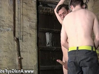 Gay fuck like Matt Madison know slew of ways to secure and | boys  fetish  fucking  gays tube  like twinks