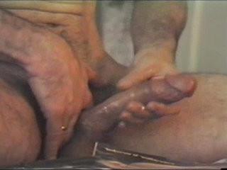worship cock video | bigcock  cocks  loving  penis  worship
