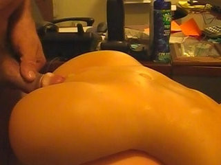 Pussy Fuck.MOD | fucking  solo tv