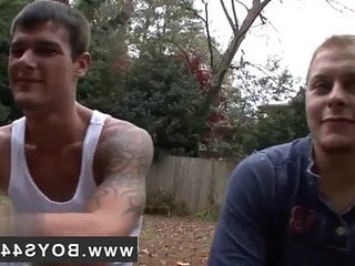Hot gay With a man rod in each forearm and at least one in his mouth | bukkake  gays tube  man movie  mouth  one films