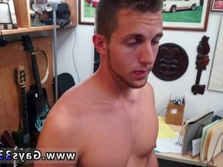 Free straight red neck men gay porn Guy ends up with assfuck romp | gays tube   mens   pawn   red gay   straight
