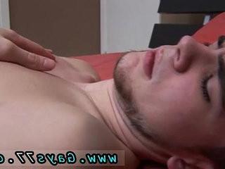 Young gay sex movieture pinoy Blake Savage | black tv  broken  gays tube  young man