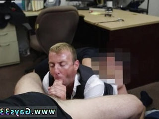 Strong gay sex of old man gallery and black male anal movies | anal top  black tv  gays tube  males  man movie  old