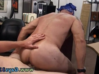 Sex of small boy photos and free muslim gay sex videos first time | boys   first   gays tube   pawn   photos   small